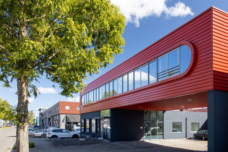 Bekijk foto 2 van Industrieweg 14