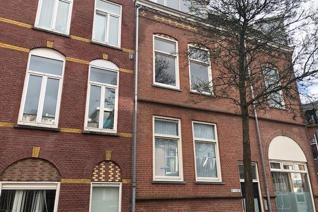 Ternatestraat 50