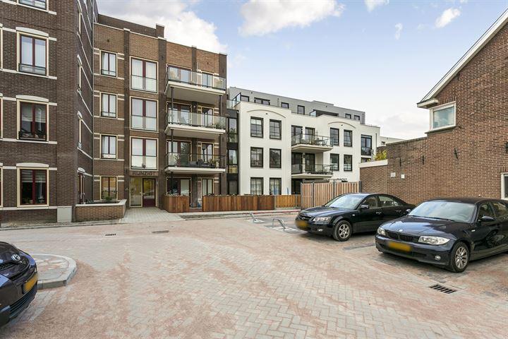 Bram van Veldestraat 60