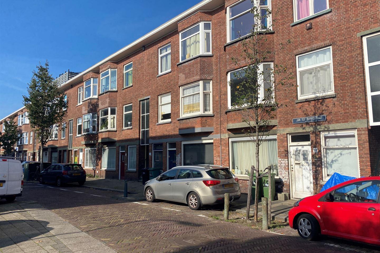 Bekijk foto 1 van Jan ten Brinkstraat 141