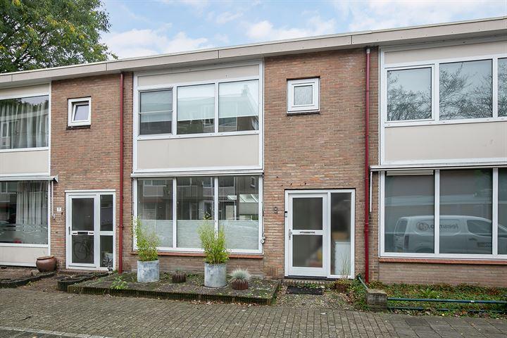 Antwerpenstraat 9