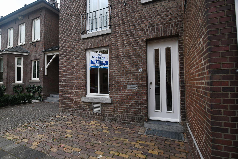 Bekijk foto 2 van Oranjestraat 13