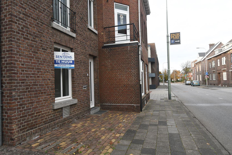 Bekijk foto 1 van Oranjestraat 13