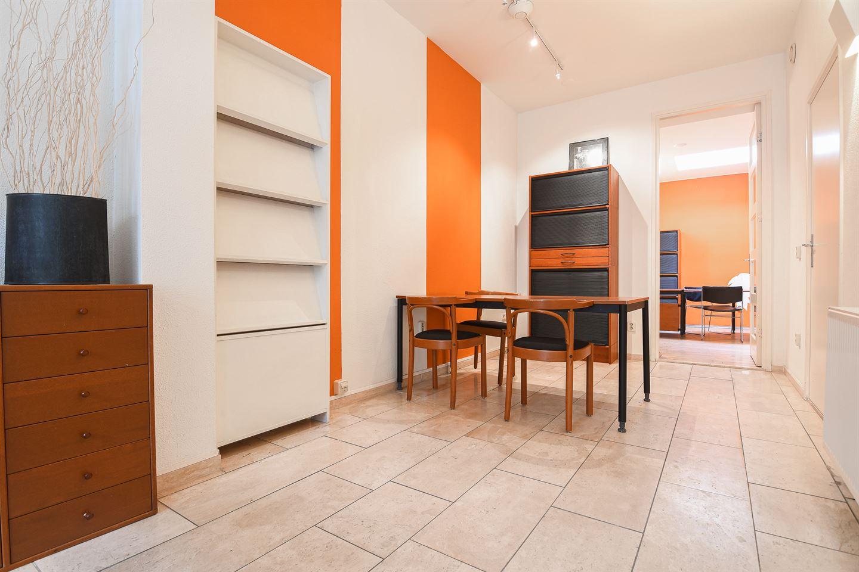 Bekijk foto 5 van Oranjestraat 13