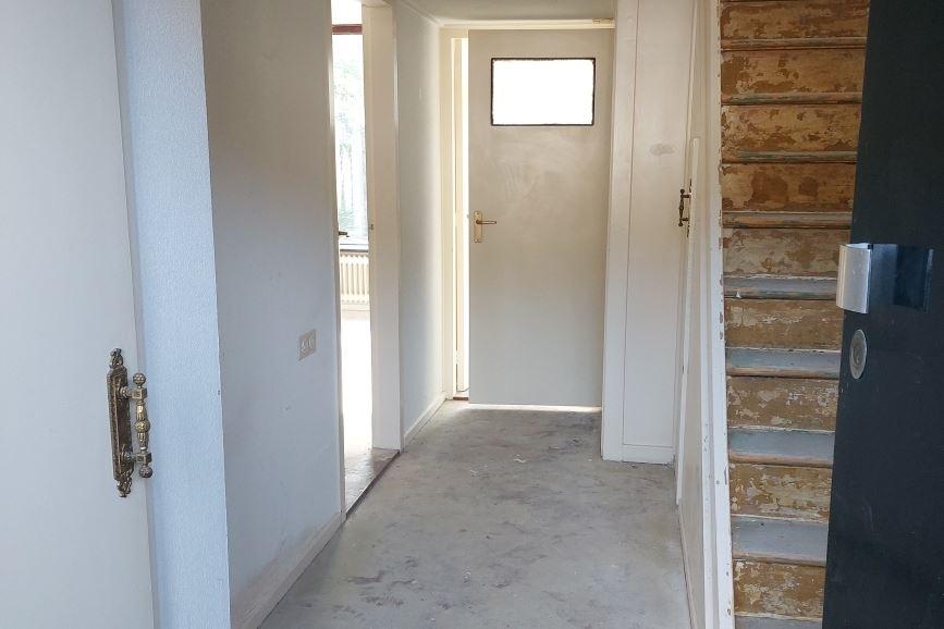 Bekijk foto 3 van Beukenlaan 1