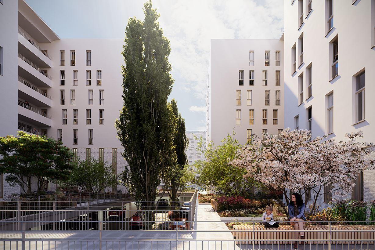 Bekijk foto 4 van Boumaboulevard