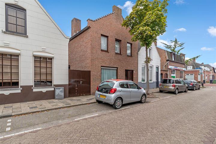 Voorstraat 90