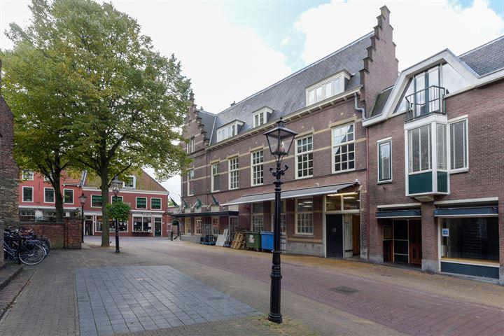Kerkstraat 1 #02