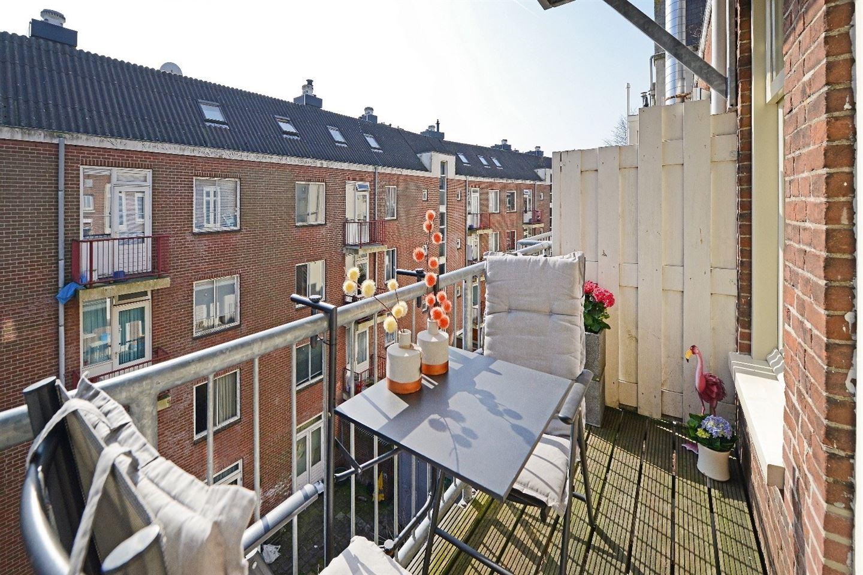 Bekijk foto 1 van Albert Cuypstraat 40 C