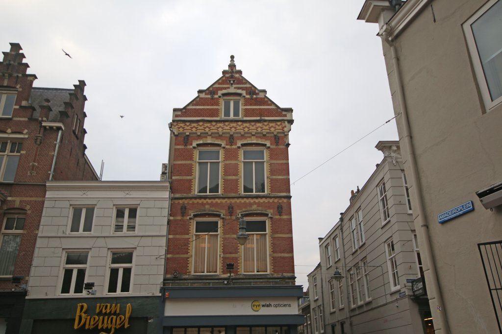 Bekijk foto 1 van Krullartstraat 2