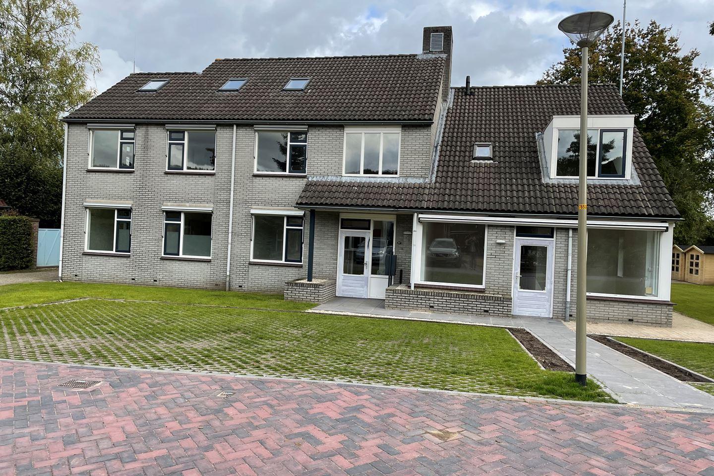 Bekijk foto 1 van Bosstraat 19 A