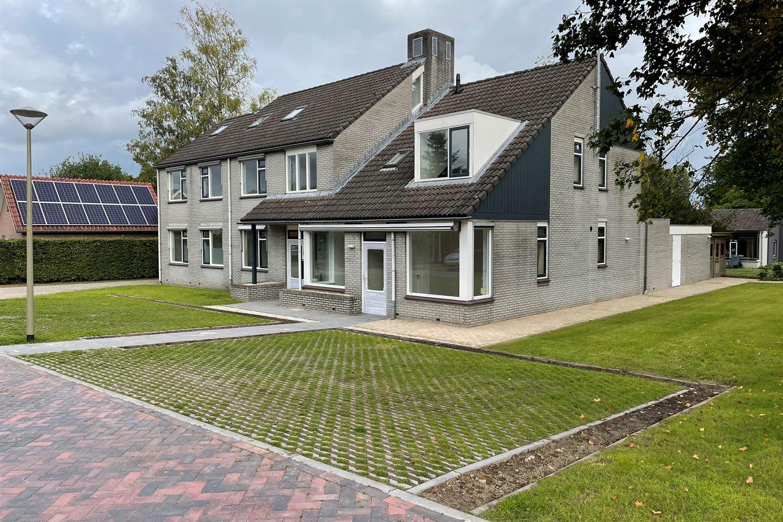 Bekijk foto 2 van Bosstraat 19 A