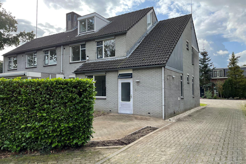 Bekijk foto 5 van Bosstraat 19 A