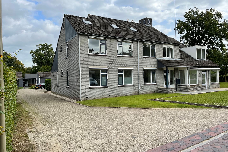 Bekijk foto 4 van Bosstraat 19 B