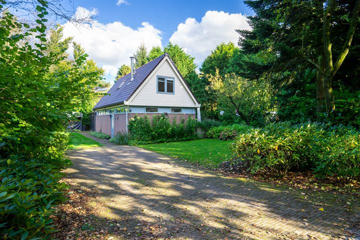 foto 5 van Tilgrupweg 74 in Oude Willem