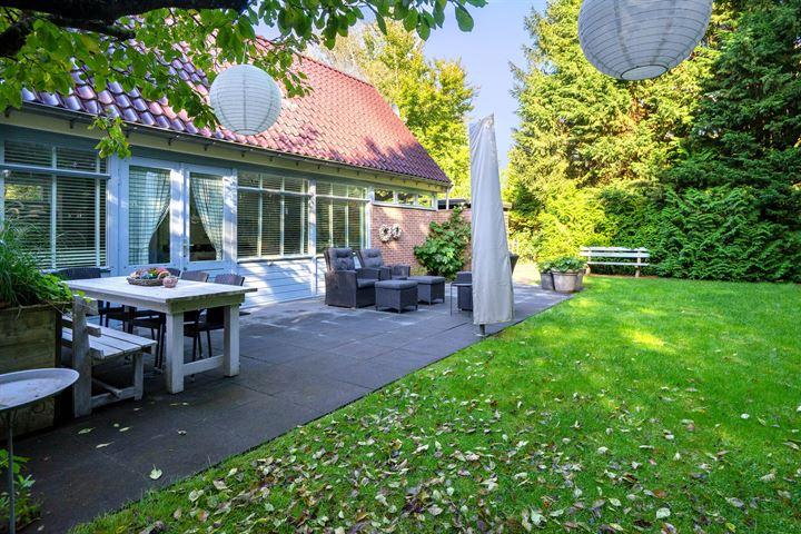 foto 23 van Tilgrupweg 74 in Oude Willem
