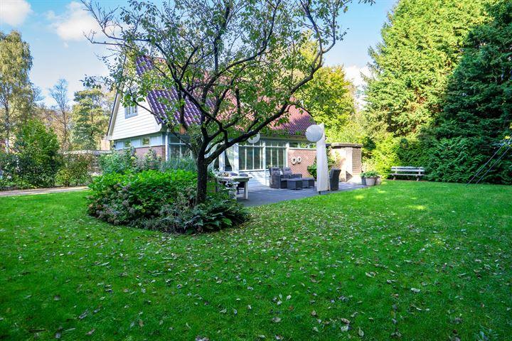 foto 28 van Tilgrupweg 74 in Oude Willem