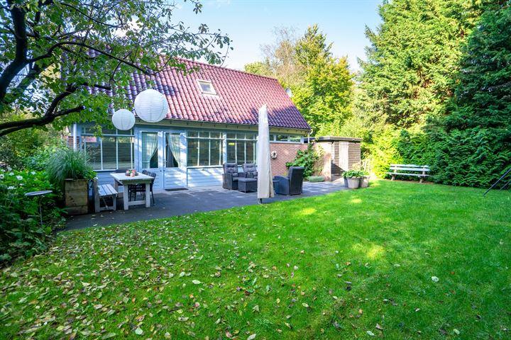foto 33 van Tilgrupweg 74 in Oude Willem