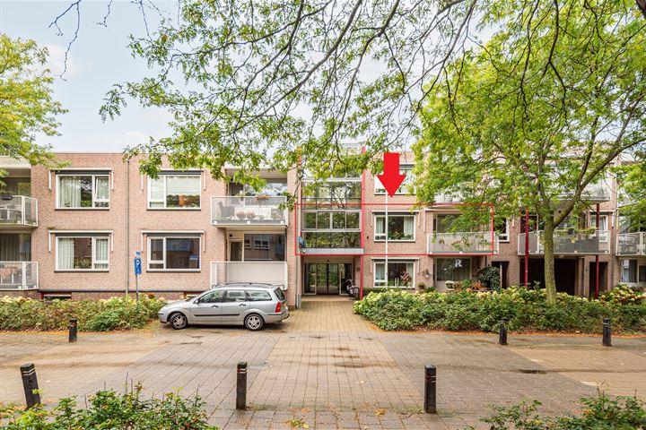 Julianastraat 31