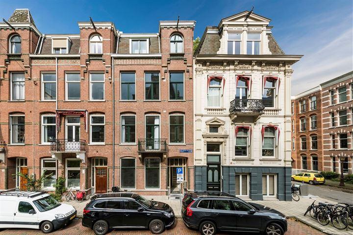 Jan Willem Brouwersstraat 8 3