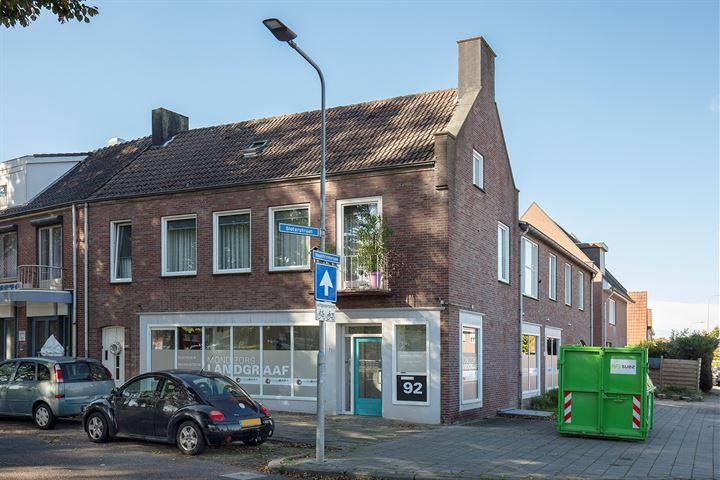 Sloterstraat 92 -94, Landgraaf
