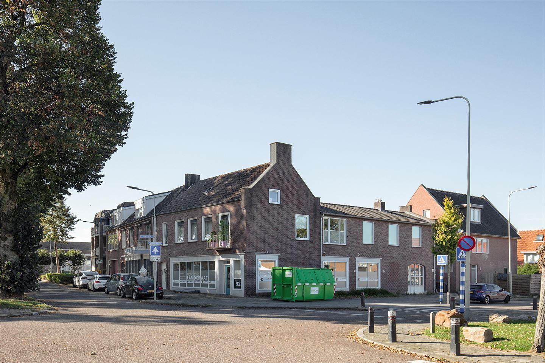 Bekijk foto 2 van Sloterstraat 92 -94