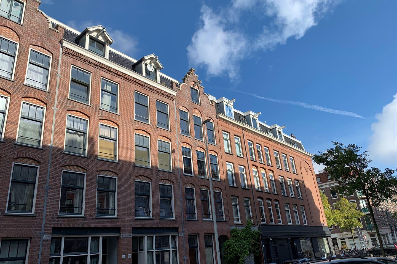 Bekijk foto 1 van Jacob van Lennepstraat 292 -C