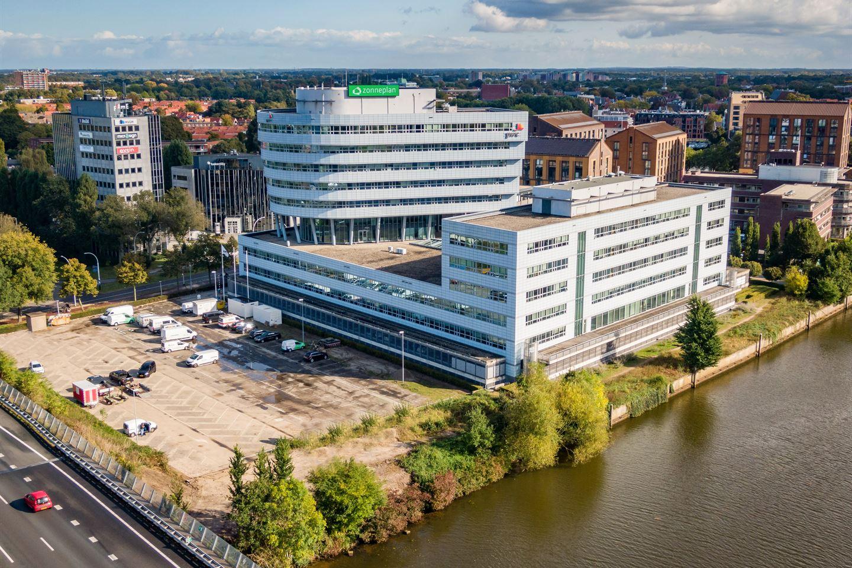 Bekijk foto 1 van Burgemeester Roelenweg 13
