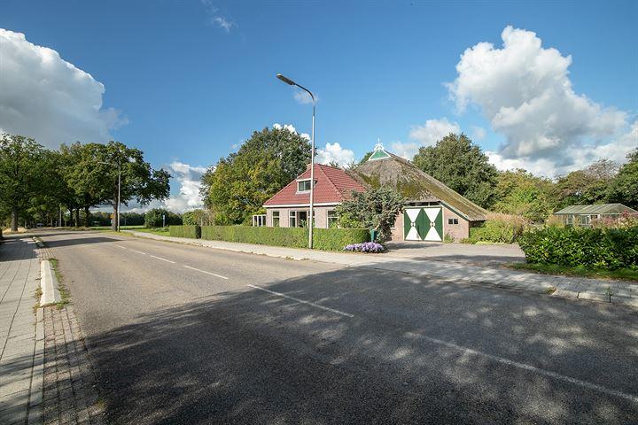 foto 54 van Oldemarktseweg 36 in Tuk