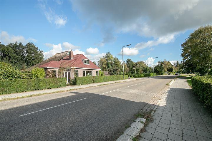 foto 53 van Oldemarktseweg 36 in Tuk