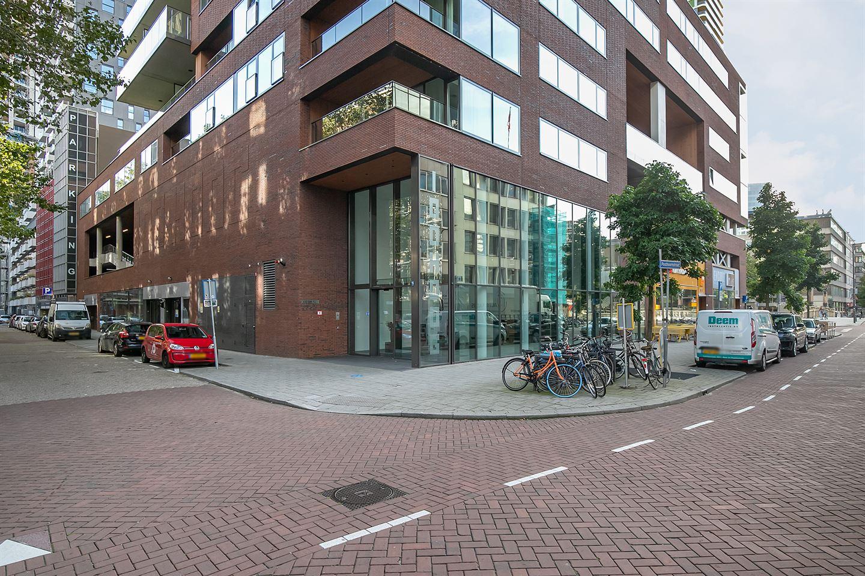 Bekijk foto 3 van Posthoornstraat 344