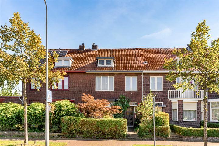 Ambyerstraat Noord 68