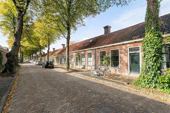 Willemstraat 52