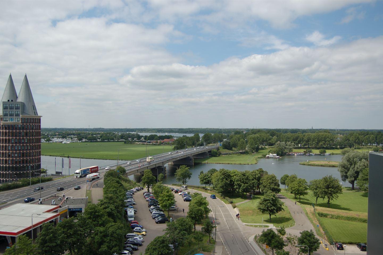 Bekijk foto 5 van Maashaven 154