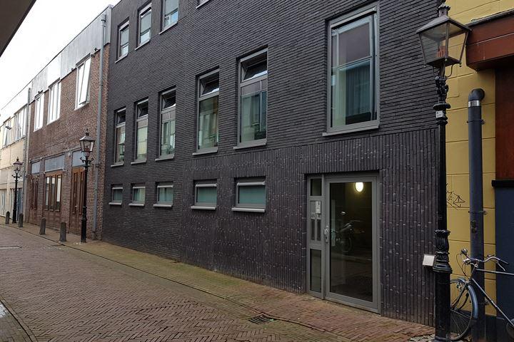 Mulderstraat 4