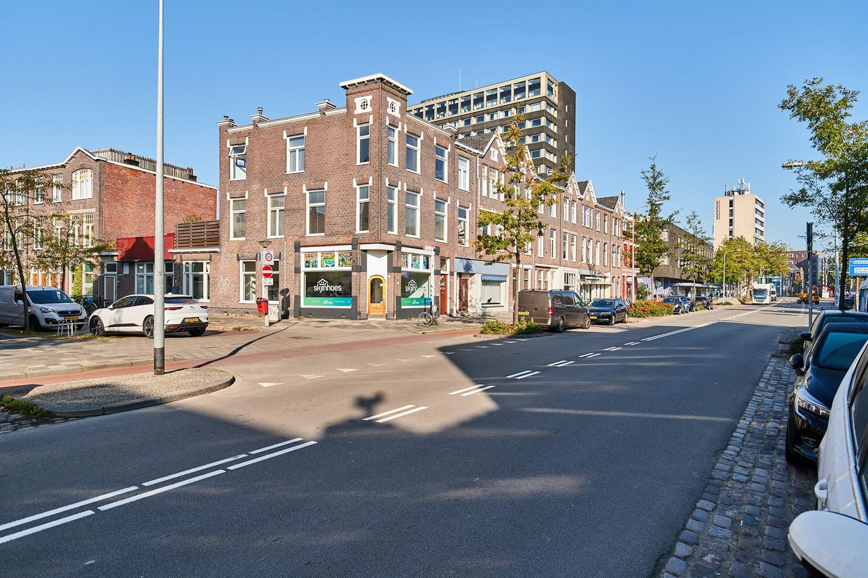 Bekijk foto 2 van Paterswoldseweg 17