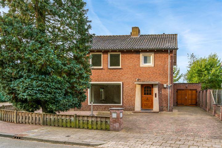 Boermansstraat 6