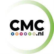 CMC Bedrijfsmakelaars