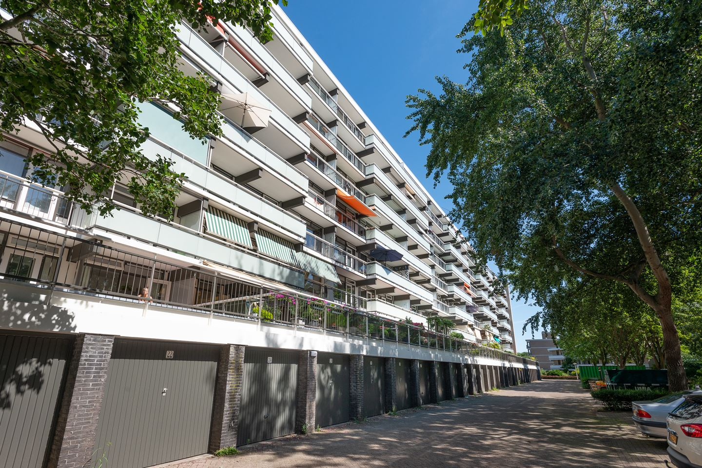 Bekijk foto 2 van Denijsstraat 111