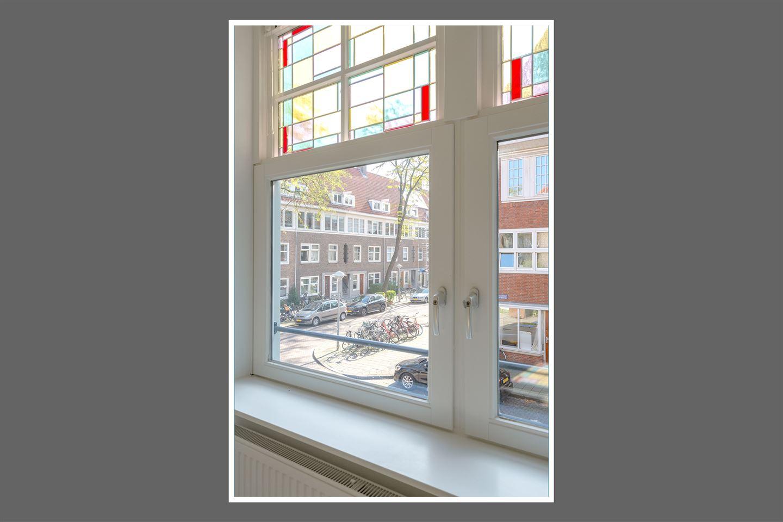 Bekijk foto 4 van Marowijnestraat 4 1