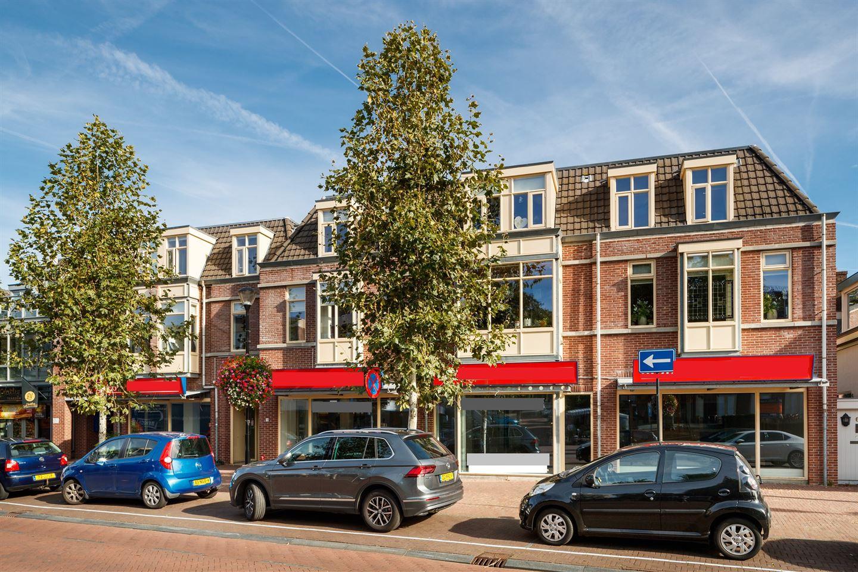 Bekijk foto 4 van van Weedestraat 68 70