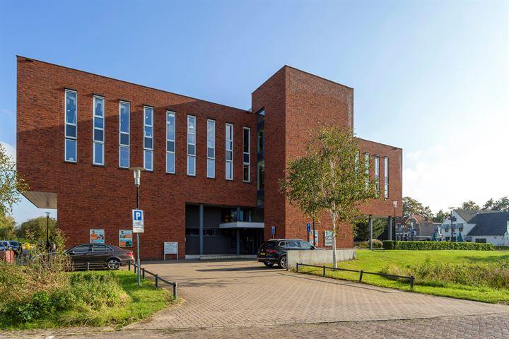 van Heemstraweg 64 c, Beuningen (GE)
