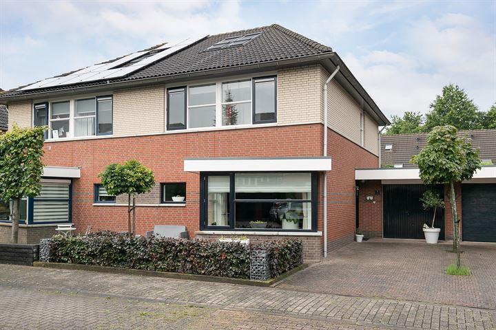 Reeuwijkstraat 5