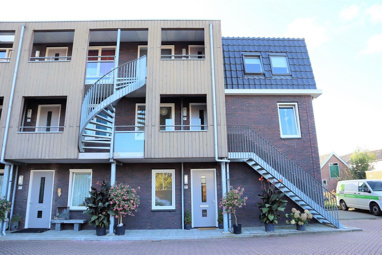 Bekijk foto 1 van Juliana van Stolbergstraat 7 e