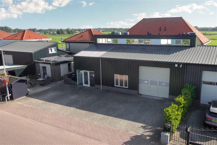 Nieuw Walden 11, Nederhorst den Berg