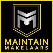 Maintain Makelaars