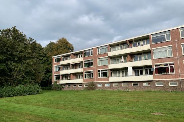 Klooienberglaan 587