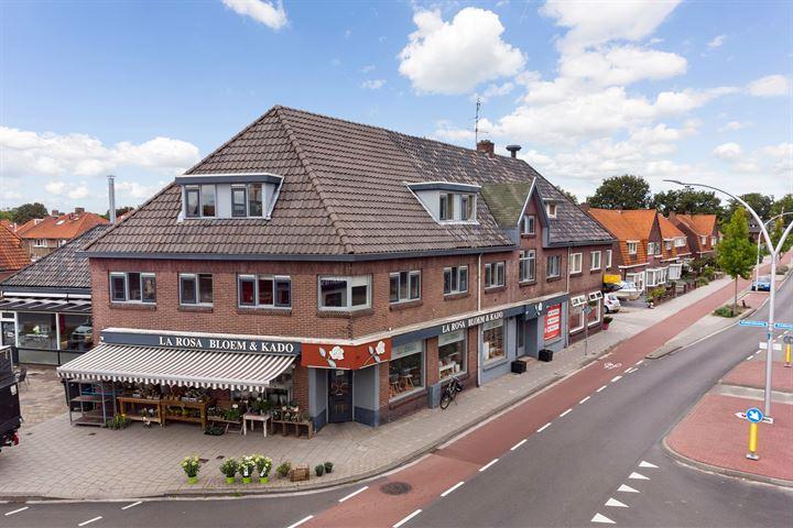 Krabbenbosweg 90, Hengelo (OV)
