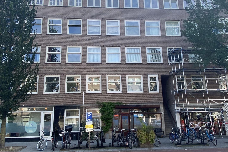 Bekijk foto 1 van Rijnstraat 199 -1