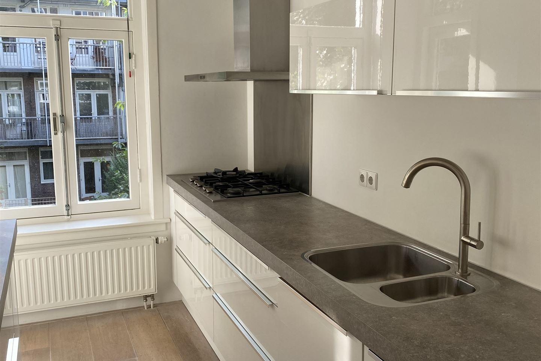 Bekijk foto 3 van Rijnstraat 199 -1